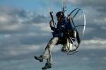 ulm,ecole,formateur,instructeur,professeur,centre formtion,apprendre,voler en ulm,paramoteur,paraplane,pilotage,voile,instruction,formation,voler en paramoteur