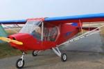 ulm ecoles,ecoles ulm,instructeur ulm,formation ulm,pilotage ulm,apprendre à piloter un ulm,instructeur multiaxe