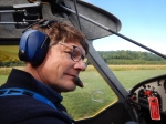 instructeur ulm multiaxe dans le 60,ecole de formation au pilotage ulm 3 axes dans l'oise,crazy aero,apprendre à piloter un ulm,prof ulm,ecole ulm,ulm ecole,centre de formation ulm