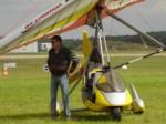 ulm ecoles,ecoles ulm,instructeur pendulaire,formation pilotage ulm,formation pendulaire,ulm,apprendre à piloter