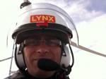 ulm ecoles,ecoles ulm,instructeur ulm,instructeur ulm pendulaire,formation au pilotage ulm,ulm,apprendre à voler