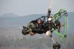 ulm ecoles,ecoles ulm,instructeur ulm,formation ulm,voler en ulm,voler en paramoteur,apprendre à piloter,tarifs instructeurs ulm