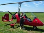 ulm ecoles,ecoles ulm,formation au pilotage ulm,voler en autogire,instructeur ulm,instructeur autogire,apprendre à piloter un autogire