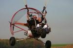 ecoles ulm,ulm ecoles,instructeur ulm,instructeur paramoteur,formation au vol en paramoteur,apprendre à voler en ulm
