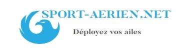 site internet,bapteme de l'air,activités aériennes,reservation bapteme de l'air