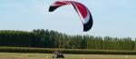 ulm ecoles,instructeur ulm,paramoteur,paraplane,formation ulm,piloter un ulm