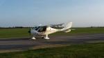 ulm ecoles,ecoles ulm,formateur ulm,instructeur ulm,apprendre à piloter un ulm,voler en ulm,se former au pilotage ulm