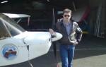 ulm ecoles,instructeur ulm,formation ulm,pilotage ulm,découverte ulm,piloter un ulm,apprendre à piloter