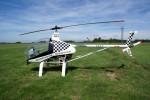 hélico ulm,instructeur ulm,brevet ulm,brevet hélico,hélicoptére ulm,classe 6,ecoles ulm,formation ulm,centre ulm,brevet hélico ulm,apprendre à piloter un ulm,pilotage hélico,formation pilotage classe 6