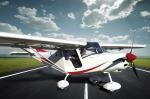 ulm ecoles,ecoles ulm,formation ulminstructeur ulm,apprendre à piloter un ulm paramoteur,voler en ulm multiaxe,formateur ulm 3 axes,ulm comme un avion,cours de pilotage ulm,club ulm moyenne garonne