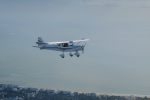 ulm ecoles,ecole ulm,formateur ulm,instructeur ulm,brevet ulm,apprendre à piloter un ulm,voler en ulm,ulm découverte,leçon de pilotage ulm,icarela academy