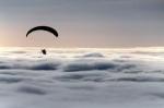 air race pro,instructeur paramoteur dans le 16,ecoles ulm,ulm acoles,apprendre à piloter un ulm,voler en paramoteur,professeur paramoteur,instructeur paramoteur