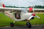 ulm écoles,ulmecoles,écoles ulm,instructeur ulm,formation ulm,voler en ulm,pilotage ulm,classes ulm,apprendre à piloter
