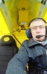 ulm ecoles,instructeur ulm multiaxe dans le 53 et le 61,formateur pilotage ulm,professeur ulm,apprendre à piloter un ulm multiaxe 3 axes,ecole de formation au pilotage ulm