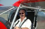 ulm ecoles,ecoles ulm,instructeur multiaxe,instructeur ulm,apprendre à piloter un ulm,ulm,formation pilotage ulm