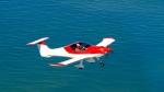 ulm,ulm ecole,ecole ulm,formateur ulm,instructeur ulm,piloter ulm,apprendre a piloter un ulm,cours ulm,voler en ulm,formation ulm