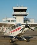 ulm ecoles,ecoles ulm,instructeur ulm,instructeur multiaxe,formation au pilotage ulm,apprendre à piloter un ulm,ulm