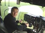 ulm ecoles,ecoles ulm,instructeur ulm,apprendre à piloter,voler en ulm,formation pendulaire