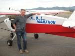 ulm écoles,écoles ulm,formation ulm,instructeurs ulm,voler en ulm,apprendre à voler,apprendre à piloter,ulm,aviation de loisir