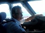ulm ecole,ecole ulm,instructeur ulm,formateur ulm,pilotage ulm,apprentissage ulm,cours pilotage ulm,ecoles ulm