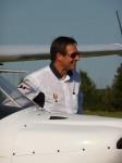 ulm ecoles,ecoles ulm,ulm instructeur,instructeur multiaxe,formation ulm,pilotage ulm