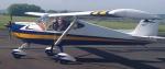 ecole ulm,instructeur ulm,professeur ulm,piloter un ulm,apprendre à piloter,voler en ulm,ulm ecoles,cours ulm,formation ulm,formateur ulm,centre de formation ulm