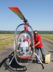 hélico ulm,brevet hélico,ecoles ulm,ulm ecoles,formation ulm,instructeur ulm,piloter un hélico,formation pilotage,centre de formation hélico
