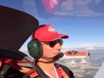 aquitaine aviation,ecole ulm,instructeur ulm,piloter un ulm,voler en ulm,apprendre à piloter un ulm,cours ulm,brevet ulm,licence ulm,ulm,formation ulm,theorique ulm,ulm ecole,centre formation ulm,ulm multiaxe