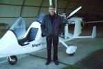 ulm ecoles,ecoles ulm,instructeur ulm,voler en autogire,apprendre à piloter un autogire,voilure tournante