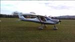 norman air ulm activités,instructeur ulm multiaxe sur caen,apprendre à piloter un ulm multiaxe sur caen,ecole de pilotage ulm dans le 14,cours ulm dans le nord ouest,ulm ecole,ecoles ulm,voler en ulm,decouvrir l'ulm 3 axes dans la région de caen