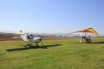 ulm ecoles,ecoles ulm,instructeur ulm,apprendre à piloter,voler en ulm,piloter un ulm,formation pilotage ulm dans le 65,bapteme ulm,vol de découverte ulm,professeur ulm,cours de pilotage