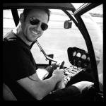 ulm ecoles,formateur ulm,professeur ulm,voler en hélico ulm,apprendre à piloter hélico,cours hélico,classe 6,héli est