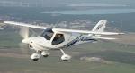 ulm ecoles,ecole ulm,instructeur ulm,formation ulm,piloter un ulm,voler en ulm,vole de découverte,bapteme ulm,apprendre à piloter,leçon de pilotage ulm,ulm,aérodrome,lf7258,brevet ulm,apprendre ulm,club ulm